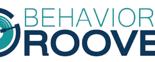 "Get Your ""Behavioral Grooves"" on with this Podcast Interview - influencePEOPLE"