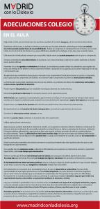 MadridDislexia_infografia_adecua