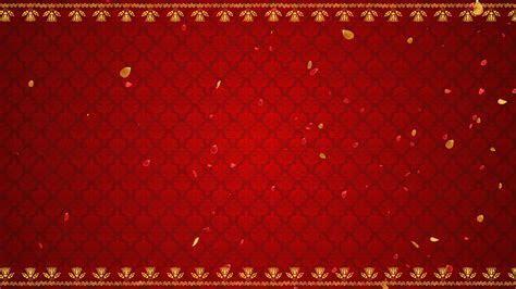 Wedding Background Images Hd   impremedia.net