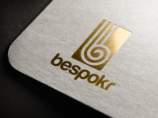 Bespokr - An Exciting E-Marketplace.