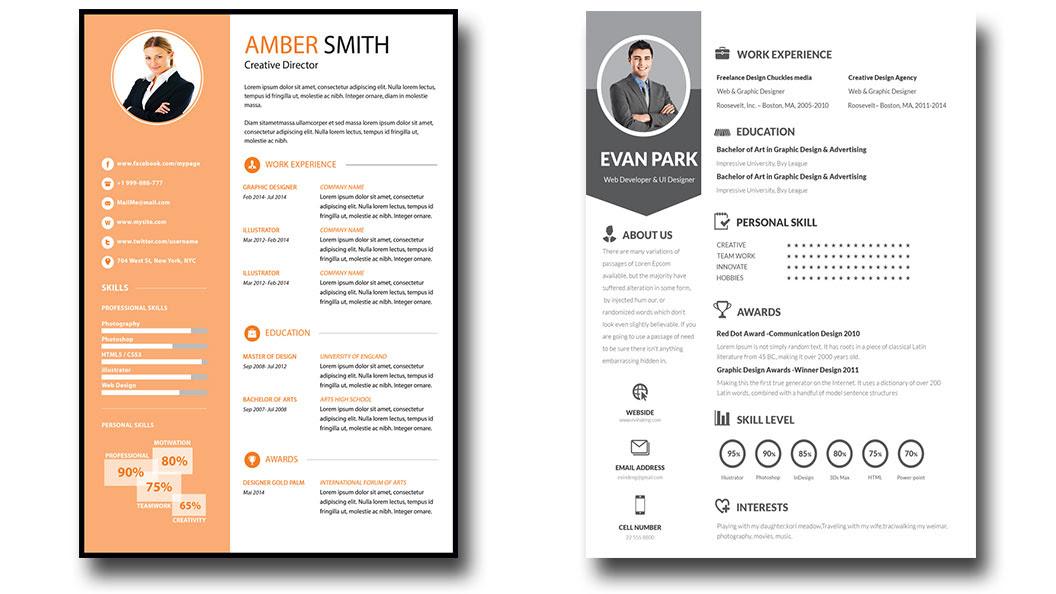 editable resume template ~ Upkie.swanndvr.net