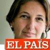 María Fabra
