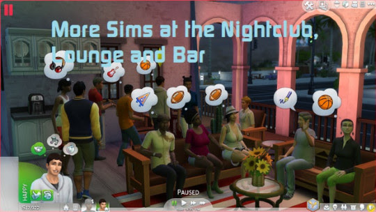 http://modthesims.info/download.php?t=553987