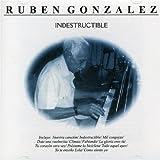 Indestructible: Roots of Buena