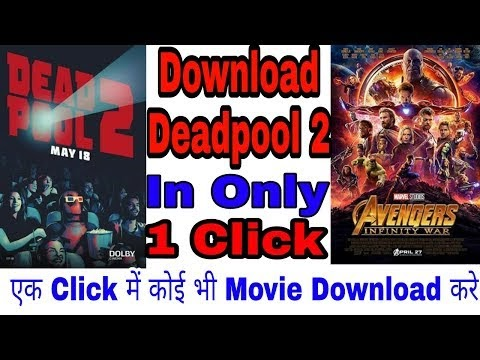 deadpool full movie download hindi dubbed worldfree4u