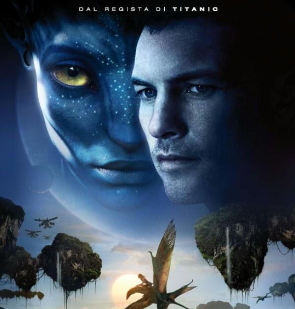 Rarbg Avatar 2