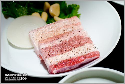 BC韓式燒肉08.jpg