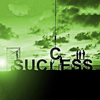 Success Planning: The Key for Utilities and Energy Developers to Market with Measurable Results | Mower