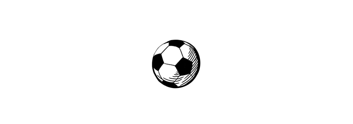 Image result for illustration football
