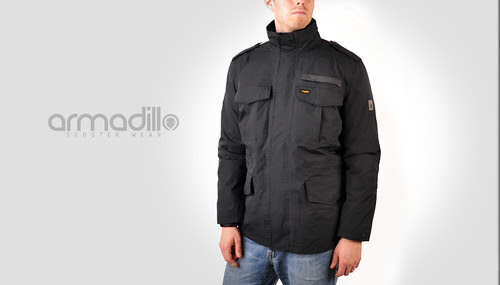 armadillo-scooterwear-travis-b-m65-jacket-azoom