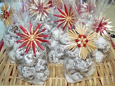 paquets de truffes.jpg