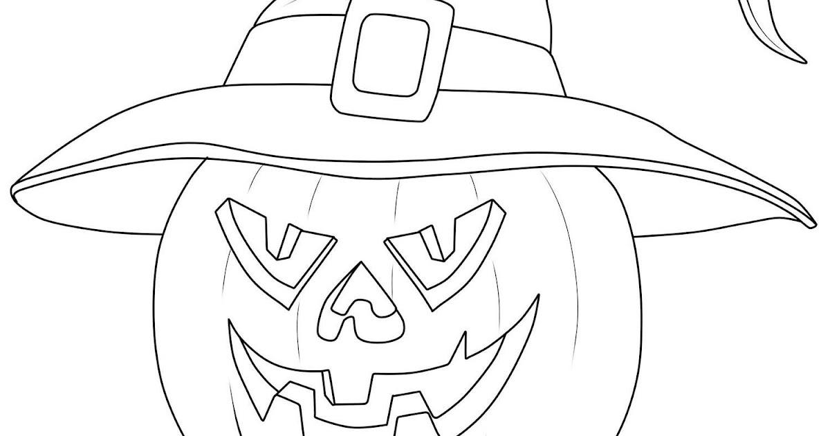 malvorlagen halloween kostenlos  ethel flannery schule