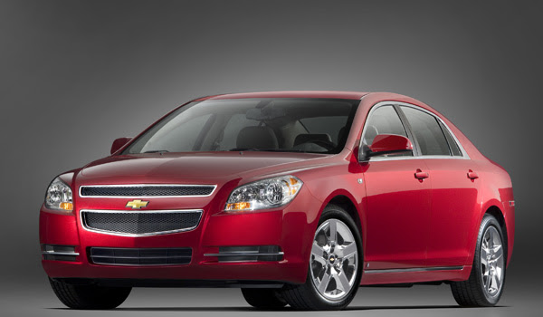 Quick Facts About Cheap Rental Cars Portland Oregon