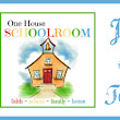 Join our Team!! - One House Schoolroom