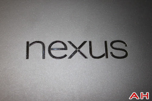 New Android 5.1.1 Build For The 2013 Nexus 7 Hits AOSP | Androidheadlines.com