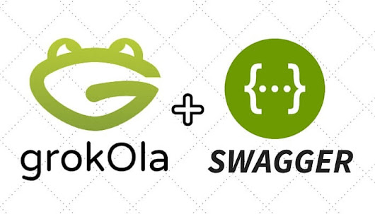Give Enterprise APIs Visibility With Swagger And GrokOla
