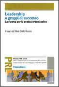 Leadership e Gruppi di Successo