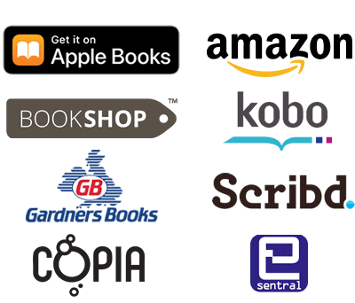 Self-Publishing | Self-Publishing Companies | Publishing A Book | BookBaby