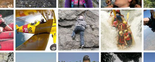 30 Tested Adventures for Your 2014 Bucket List