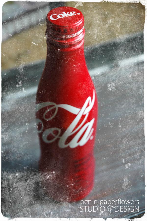 cokeold7195wm