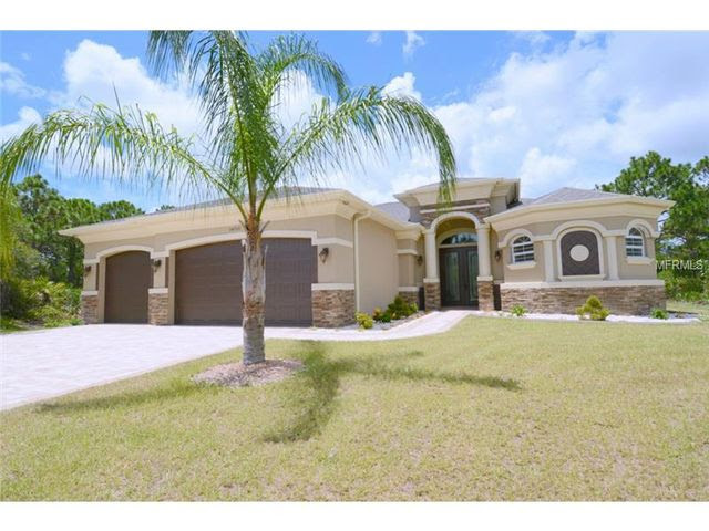 10524 McAlester Cir, Port Charlotte, FL 33981  New Home for Sale  realtor.com®