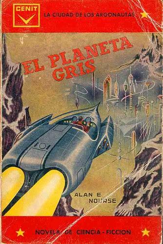 09_el_planeta_gris_1961_WEB