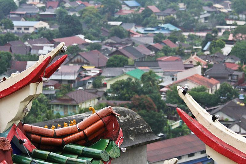 Kek Lok Si IMG_5099-w