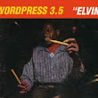 "WordPress 3.5 ""Elvin""WordPress 3.5 ""Elvin"""