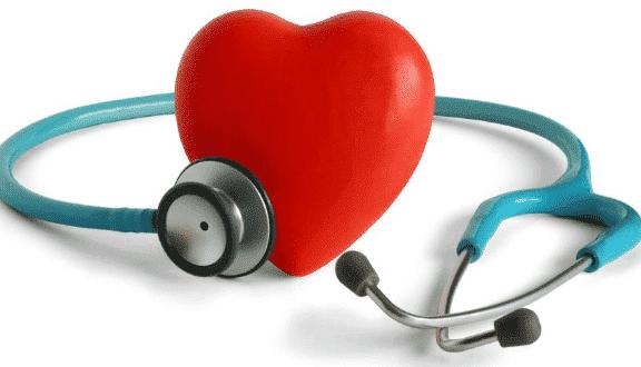http://tumejorfisico.com/wp-content/uploads/2016/06/Dieta-para-el-colesterol-.consejos-reducir-colesterol.png
