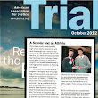 http://www.injurytriallawyer.com/blog/davis-law-group-s-scholar-athlete-program-is-featured-in-the-october-issue-of-trial-magazine.cfm