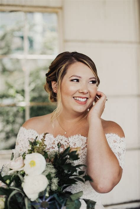Family Home Wedding in Piedmont   Aubrey   Zackary