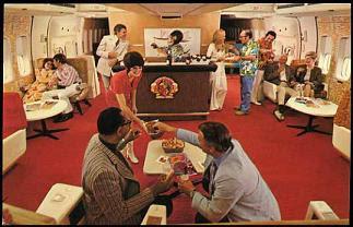 747lounge