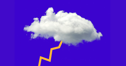 Nobody Knew How Big a Deal the Cloud Would Be—They Do Now
