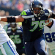 Seattle Seahawks' defense emerging as one of NFL's best units