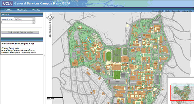 Ucla Map | Kitchen 2018 Ucla Map Of Campus on map of south alabama campus, map of ncsu campus, map of uc davis campus, map of ucsd campus, map of central michigan campus, map of stanford campus, map of temple campus, map of mit campus, map of xavier campus, map of utah state campus, map of west virginia campus, map of isu campus, map of michigan tech campus, map of berkeley campus, map of uva campus, map of purdue university campus, map of umass boston campus, map of clemson campus, map of ucsb campus, map of byu campus,