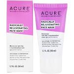 ACURE Radically Rejuvenating Face Mask 1.7 fl oz