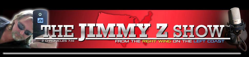 The Jimmy Z Show™
