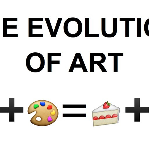Picasso Is Sexy Cheesecake: How Scientists Are Using Evolutionary Theory to Demystify the Allure of Art