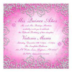 Wedding Invitation Wording In Spanish And English