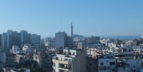 Marruecos: El desafío de convertirse en una economía emergente