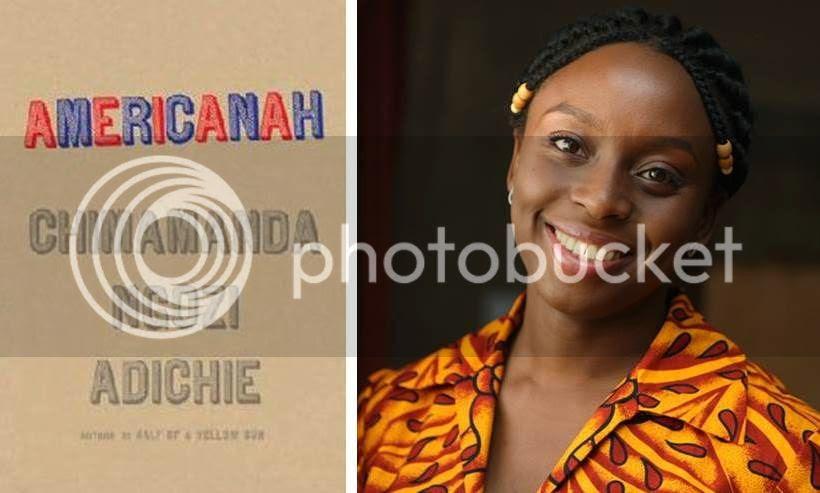 photo Chimamanda-Ngozi-Adichie-Americanah_zpse97ed766.jpg