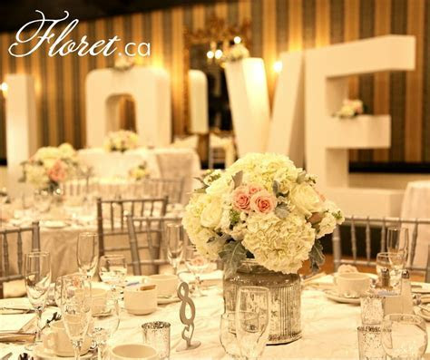 Old Mill Toronto Wedding   Wedding Flower Designer   Floret