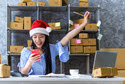 4 Ways Small Businesses Can Internally Prepare For Holiday Shoppers