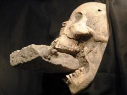 vampire-squelette-venise-3.jpg