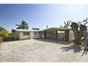 Kauai Craigslist House For Rent