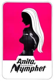 Anita online magyarul videa 1973