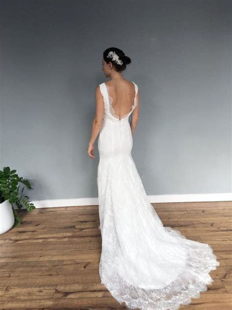 143 best Wedding Dresses Under $1000 images on Pinterest