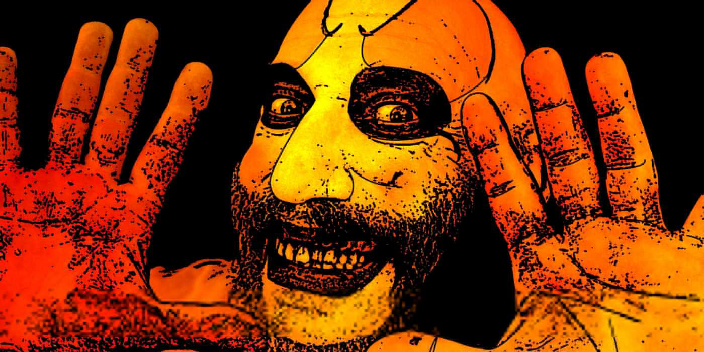 5 Movies Like House Of 1000 Corpses Evil Families Itcher Magazine