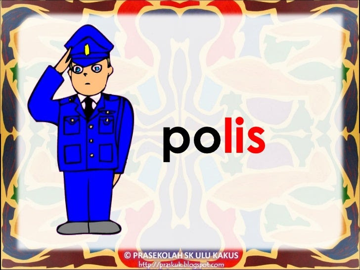1001 Gambar Kartun Pekerjaan Di Malaysia Cikimm Com