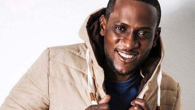 Omashola Shades Mike, Advises Nengi, Lilo